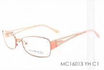 MC16013 YH