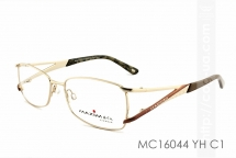 MC16044 YH