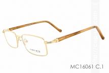 MC16061 YH