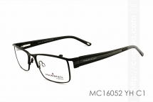 MC16052 YH