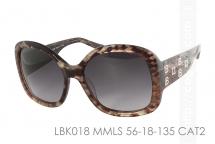 LBK018
