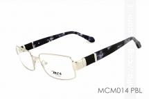 MCM014