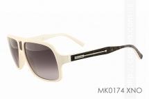 MK0174