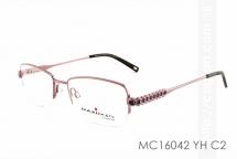 MC16042 YH