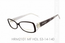 HRM2101 MF