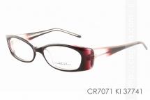 CR7071 KI