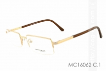 MC16062 YH