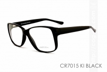 CR7015 KI
