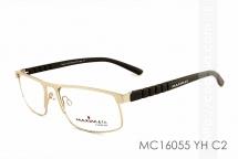 MC16055 YH