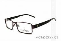 MC16053 YH