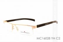 MC16028 YH