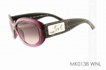 MK0138