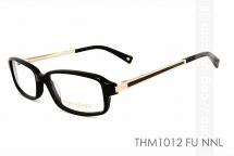 THM1012 FU
