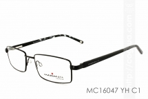 MC16047 YH