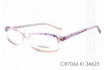 CR7066 KI
