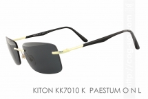 Kiton KK7010 K  РАЕSТUМ