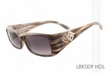 LBK009