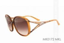 MK0172
