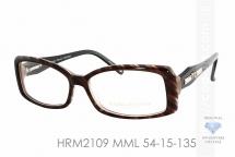 HRM2109