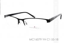 MC16079 YH