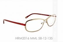 HRM2016