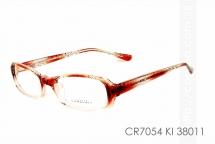 CR7054 KI
