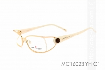 MC16023 YH