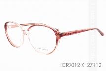 CR7012 KI