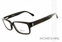 MCM016