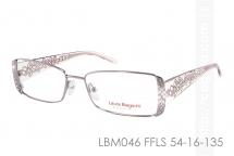 LBM046