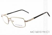 MC16010 YH