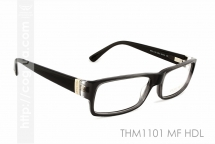 THM1101 MF