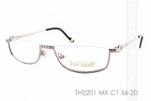 TH2201 MX
