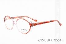 CR7058 KI