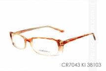 CR7043 KI