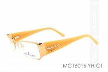 MC16016 YH