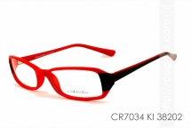 CR7034 KI