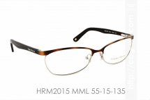 HRM2015
