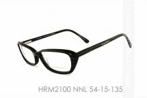 HRM2100
