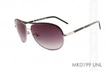 MK0199