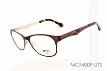 MCM009