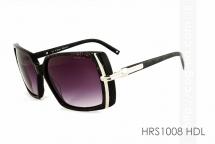 HRS1008