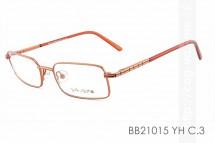 BB21015