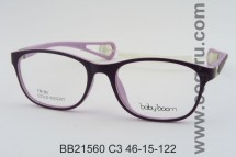 BB21561