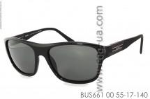 BUS661