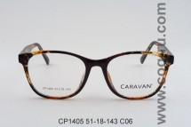 CP1405