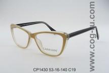 CP1430