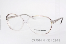 CR7014 KI