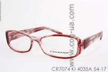 CR7074 KI