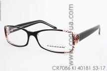 CR7086 KI